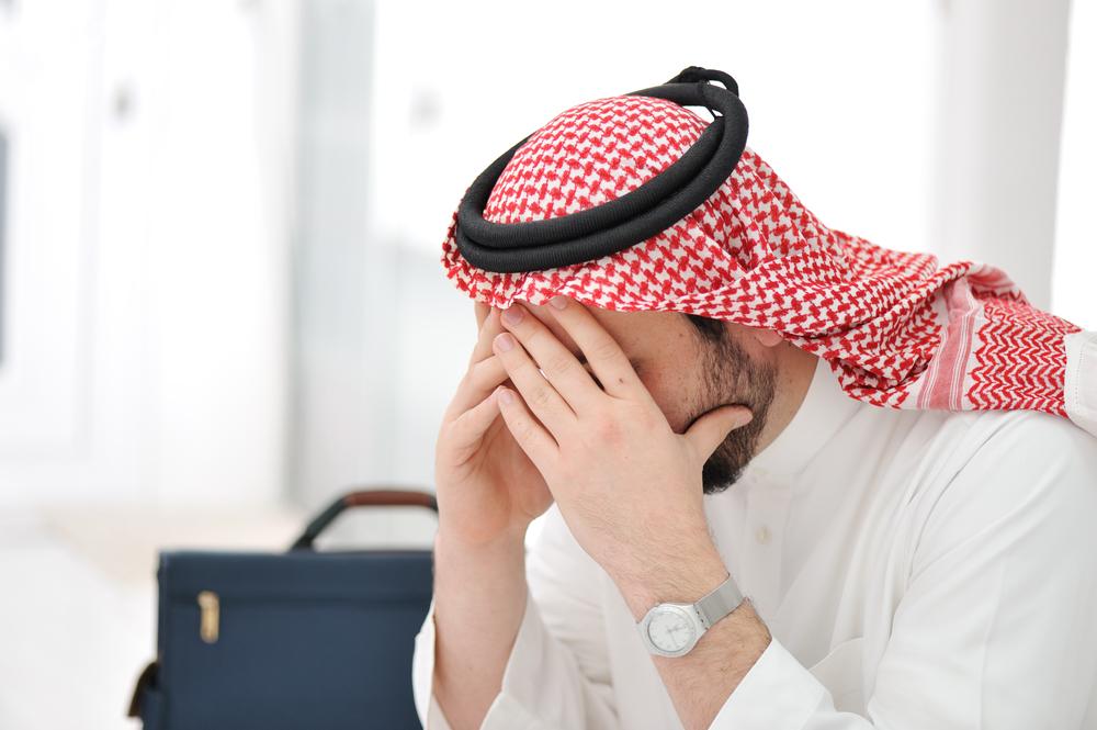 stressed-arab-man-2