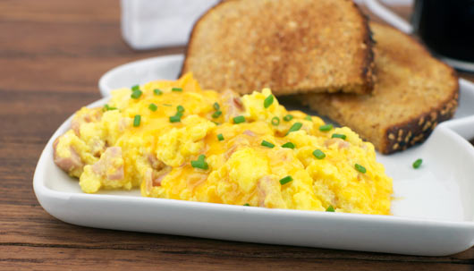 1299_cheese_ham_scrambled_eggs