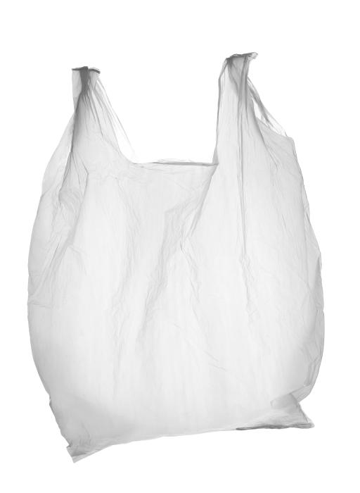 09237-cover-plasticbag