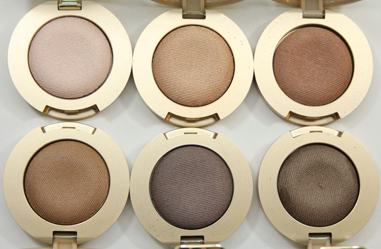 milani-bella-eyes-gel-powder-eyeshadow-3