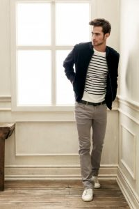 breton-stripes-men-style-33-lookbook-680x1018