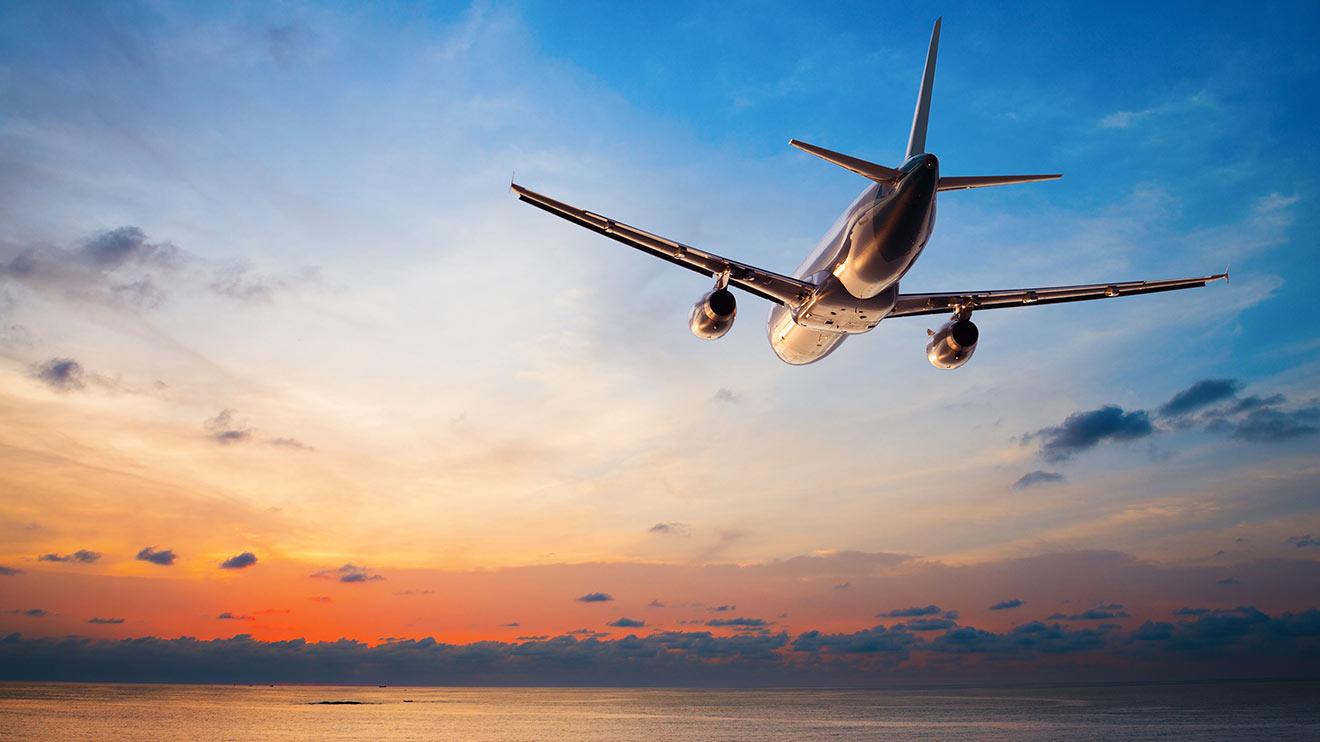 flight1320x742
