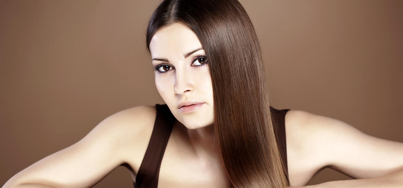 5889-17-basic-hair-care-tips-for-rebonded-hair