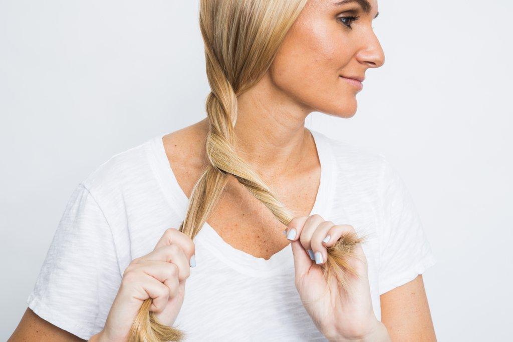 hair-hack-5-2-step-updo