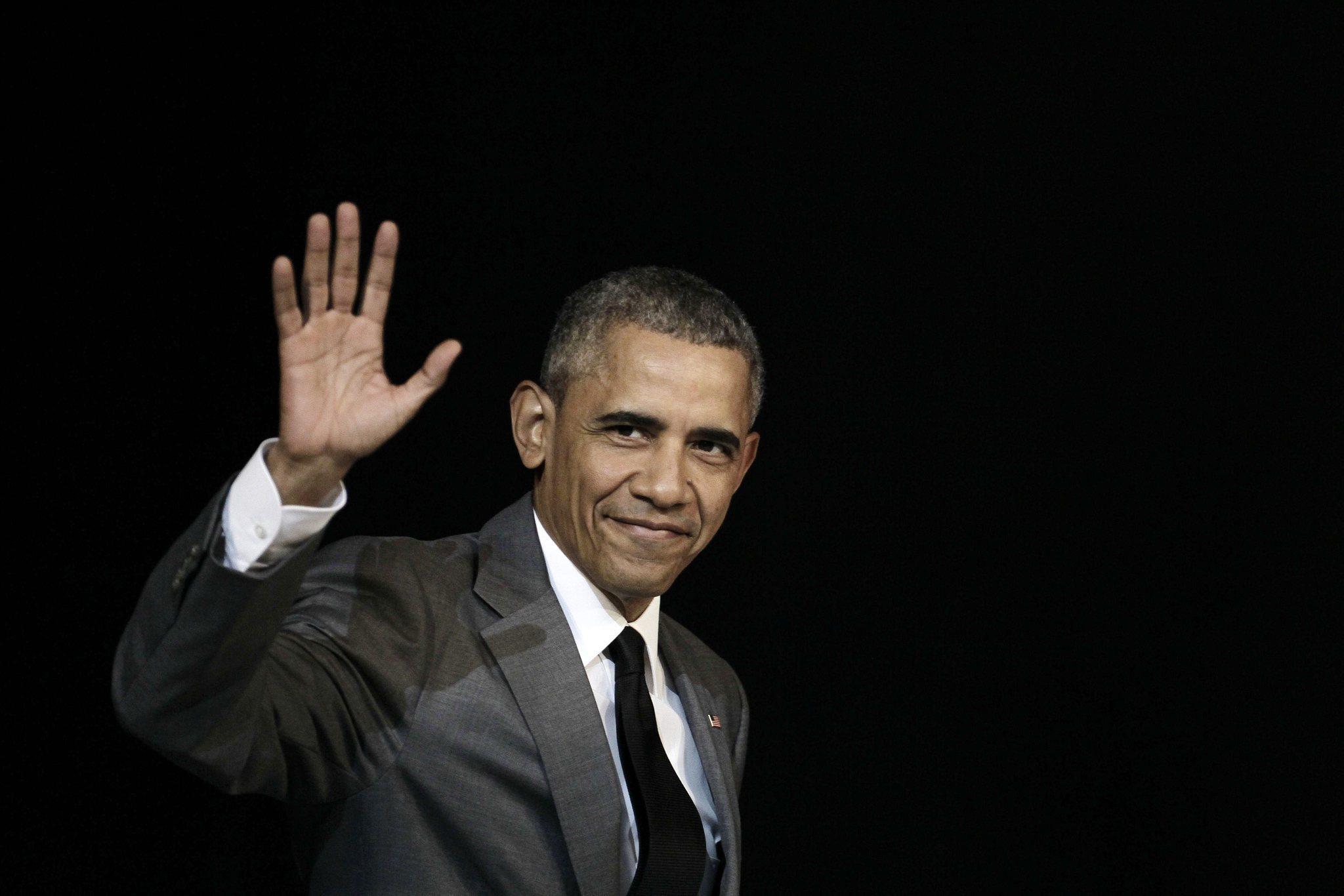 la-na-pol-obama-farewell-address-20170110