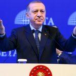 """Turki: Referendum Pembaharuan Perlembagaan Membuka Jalan Kepada """"Kelahiran Semula"""" Negara"""