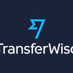 Transferwise Akan Melancarkan Perkhidmatan Pemindahan Wang Melalui Facebook