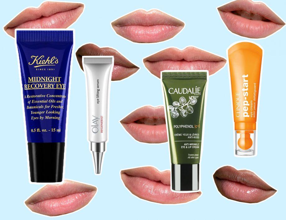 eye-cream-for-lips-920x708