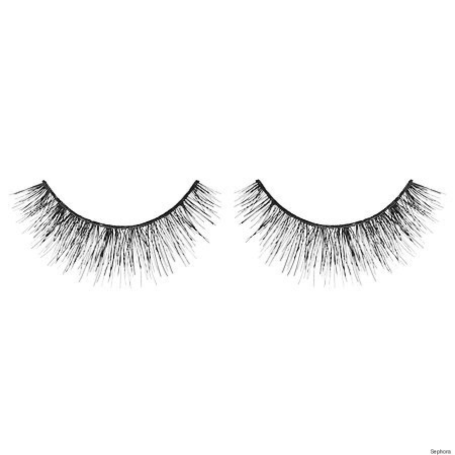 Tips Penjagaan Bulu Mata Palsu