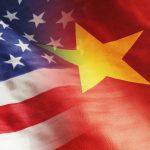 """""""China Akan 'Mengganti' Amerika Syarikat Sebagai Kuasa Besar Nombor 1 Di Dunia"""""""