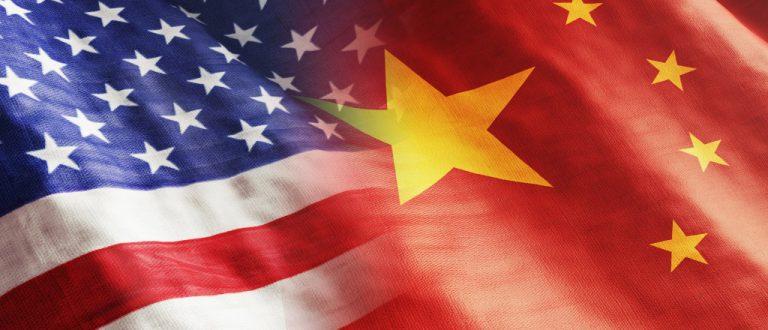 us-china-1024x440