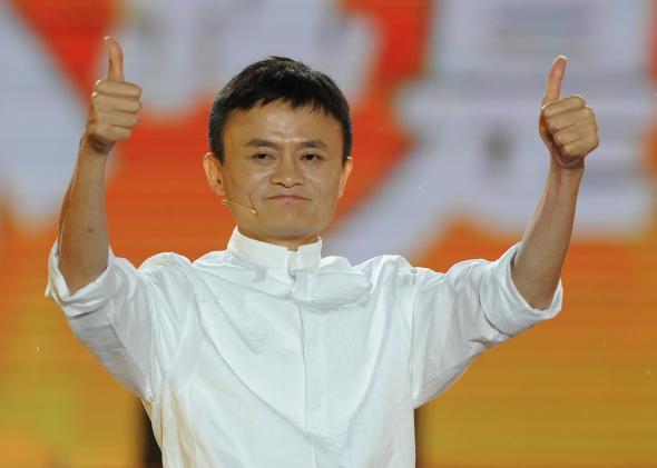 168499155-alibaba-founder-jack-ma-gives-a-thumbs-up-after-jpg-crop-promo-mediumlarge