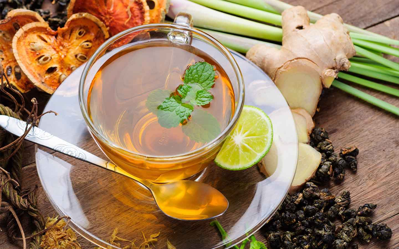 herbsss-tea