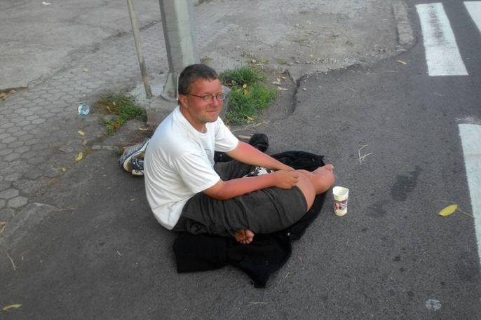 benjamin_holse_german_beggar_0