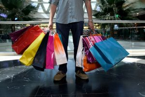 man-holding-shopping-bags-in-mall-low-section-200142282-001-578f09e55f9b584d20abed2b