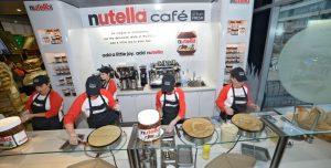 toodia_cafenutella