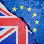 Impak Brexit Terhadap Liga Perdana Inggeris