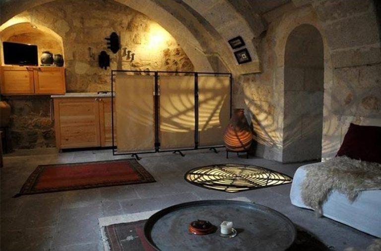 toodia_cappadocian