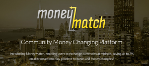 toodia_moneymatch