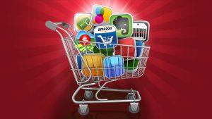 toodia_shoppingaplikasi