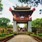 5 Fakta Unik Tentang Vietnam